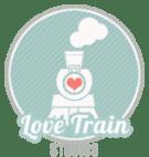 Love Train Studios Logo