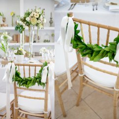 Tiffany Wedding Chairs Contemporary Recliner Top 10 Places To Get In Singapore