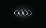 Audi Weddings Logo