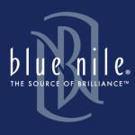 BlueNile Logo