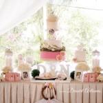 Top 10 Wedding Dessert Table Caterers in Singapore