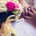 Top 10 Places to Buy Wedding Rings in Singapore