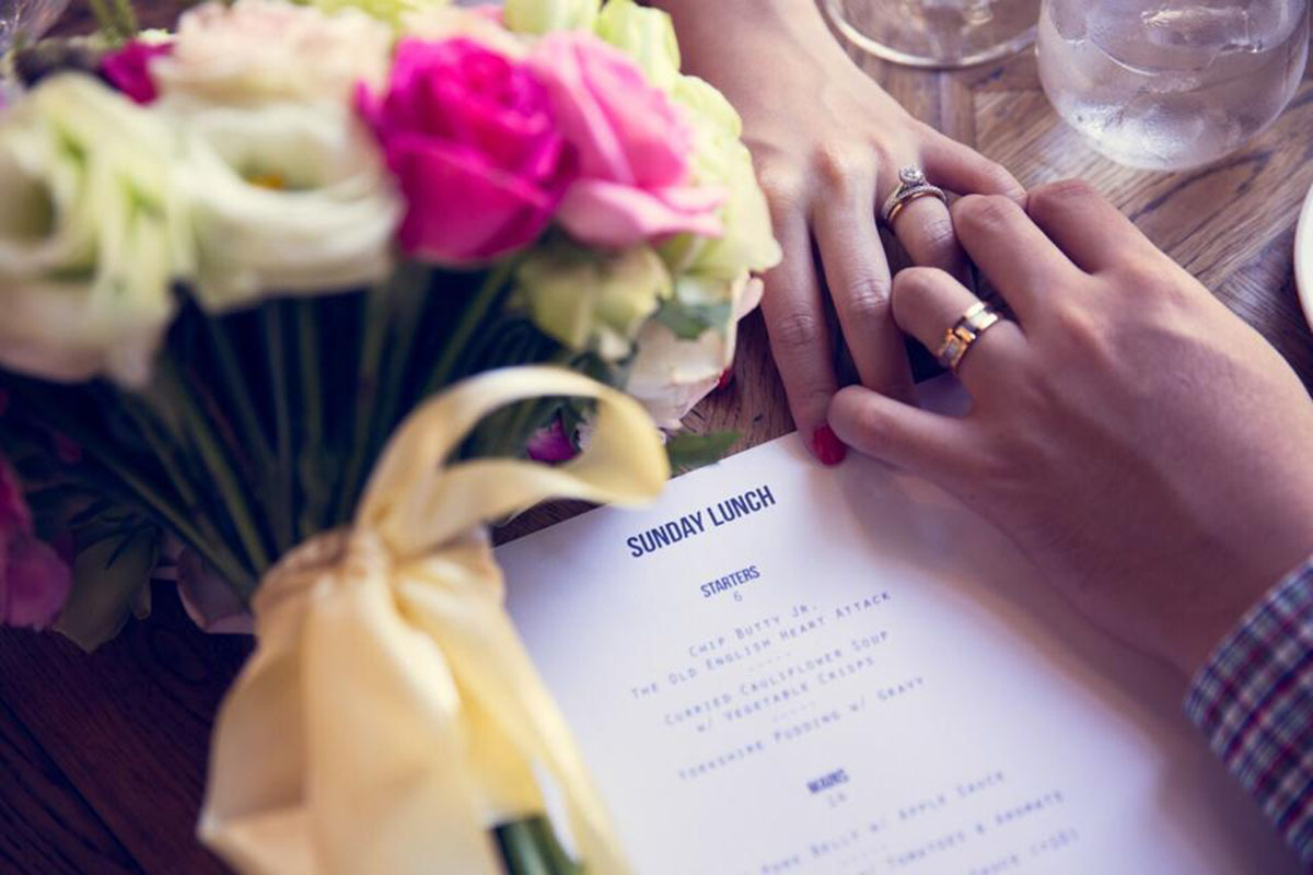 It is an image of 49 Noteworthy Wedding Rings & Engagement Rings Jewellers in Singapore