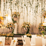 Top 10 Wedding Florists in Singapore