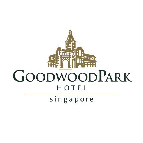 Goodwood Park Hotel Logo