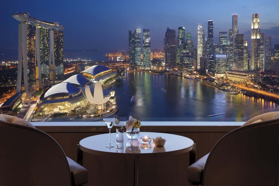 The-Ritz-Carlton-Millenia-Singapore-2-1200-x-800-
