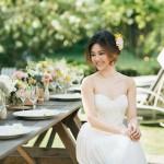 Top 10 Popular Restaurant Wedding Venues in Singapore