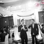 Top 10 Wedding Emcees in Singapore