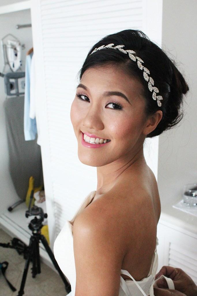 Erika Diaz Makeup 10