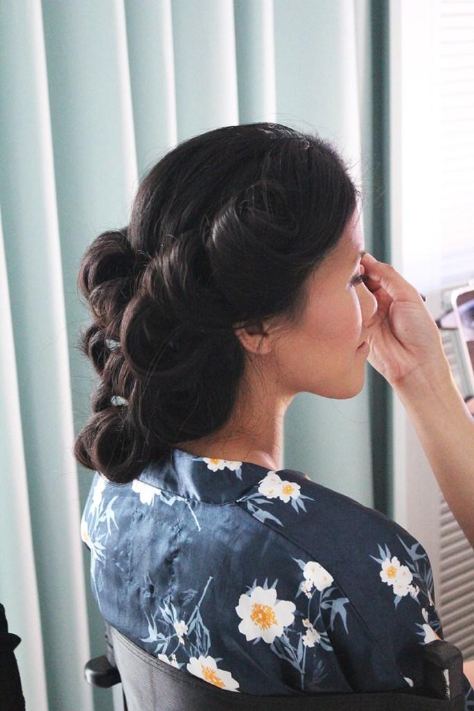 Erika Diaz Makeup 3