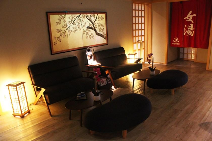 Ikeda Spa 3