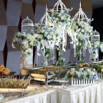 Top 10 Popular Wedding Caterers in Singapore