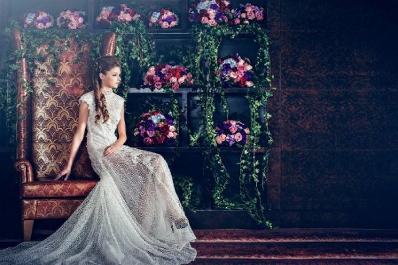 wedding makeup artist singapore The Makeup Room