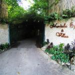 Mandala Spa and Resort Villas, A World Class Honeymoon Paradise