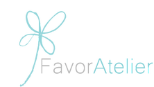 (1) Favor Atelier Logo