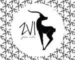 ZVI Fine Oils Logo