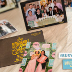 Fun & Innovative Wedding Photobooth Services by BusybodySG