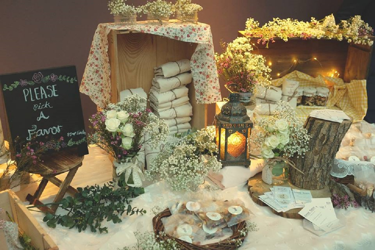 Top 10 Wedding Favour Shops In Singapore The Wedding Vow