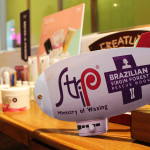 Get the Best Brazillian Waxing & IPL done at Strip
