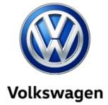 Volkswagen logo_resized