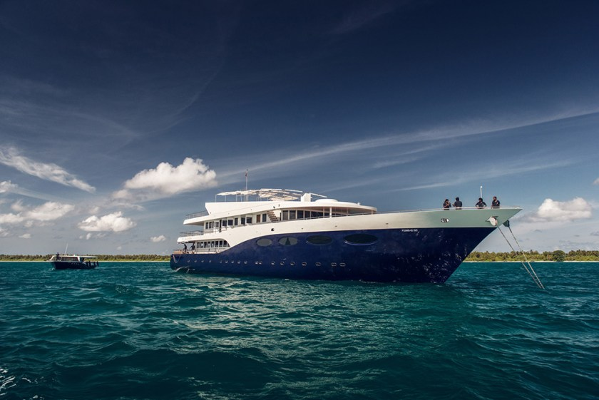 maldives-liveaboard