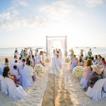 Top 10 Wedding Videographers in the Philippines