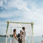 Detailed Wedding Planning & Coordination by Wedding Angels