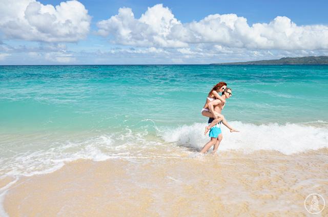 beach-prenup-engagement-tip-1d