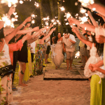 Top 10 Wedding Photographers in the Philippines