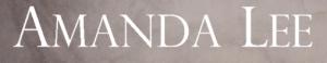 Amanda Lee Logo