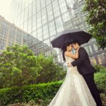Top 10 Popular Hotel Wedding Venues in the Philippines