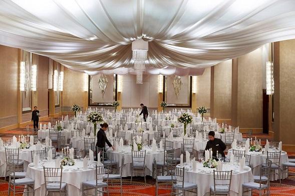 Raffles Hotel 2