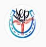 (3) Chinkie Agregado of Metro Eventscape Planners Logo