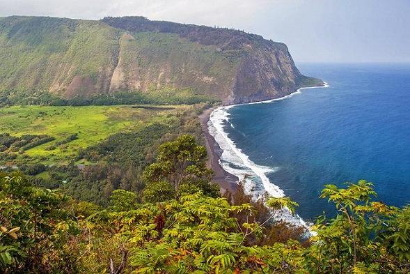 (5) Hawaii 2