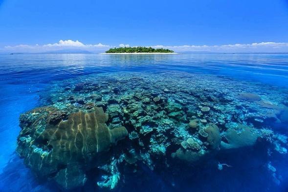 (6) Fiji 2