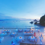 Top 10 Most Popular Destination Weddings from Singapore