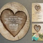 Top 10 Places for your Wedding Invitations in Singapore