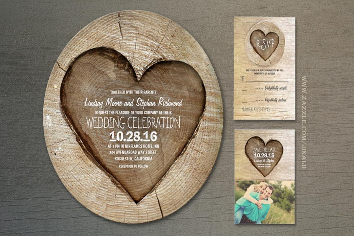 10 Best Places For Your Wedding Invitations In Singapore