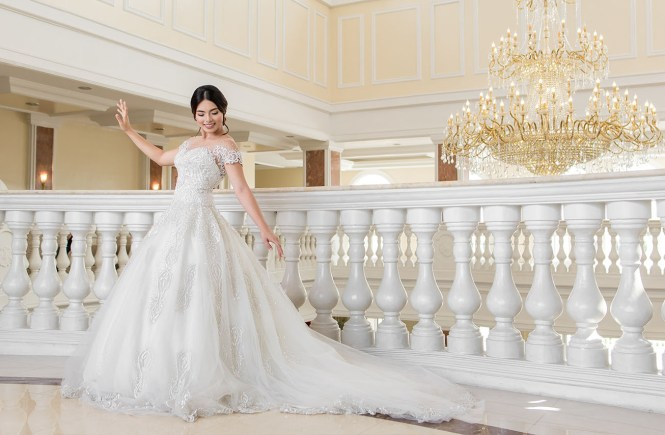 931b939a106 Top 10 Bridal Gown Designers in the Philippines - The Wedding Vow