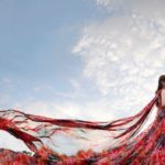 Top 10 Pre-Wedding Photoshoot Locations in Indonesia
