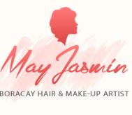 May Jasmin Labao Logo