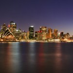 Top 10 Free Things That You Can Do On Your Sydney Honeymoon