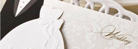 W-for-Wedding-Wedding-Invitation-Card