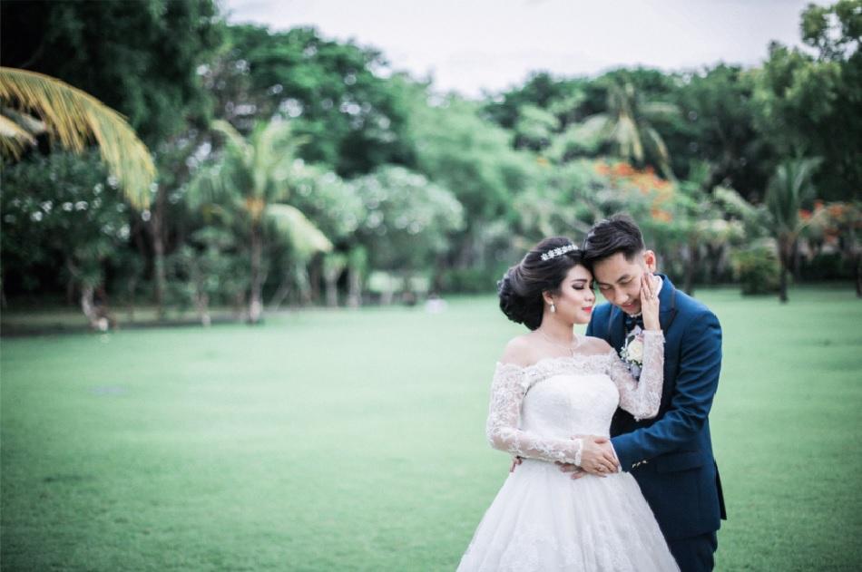 Wedding Photography Videography - KINEMA STUDIOS