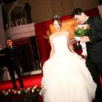 Top 10 Wedding Emcees & Hosts in the Philippines