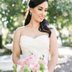 Top 10 Wedding Hair and Makeup Stylists in the Philippines