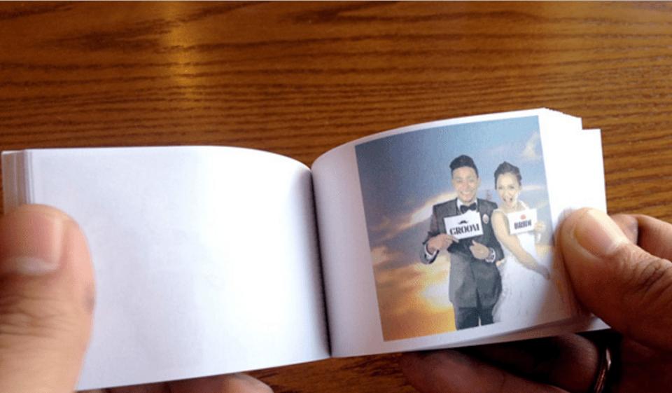 wedding favour shops philippines - Skitbooks