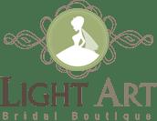 light-art