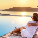 How to Plan your Honeymoon in 10 Simple Steps – The Complete Guide