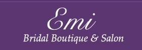 logo_Emi Bridal